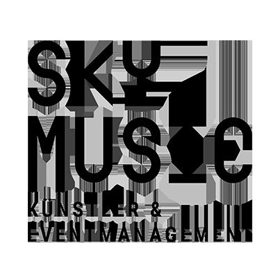 Helene Fischer Double - Sky Music - booking
