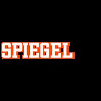 Helene Fischer Double bei RTL - Spiegel TV Die Reportage